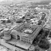 04-1991 karakum 32