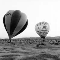 06-1991 karakum 35