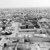 09-1991 karakum 41