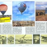 18-1991 karakum 29
