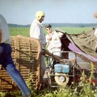 3-198x příprava balonu