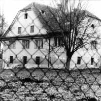 01-1982 mlýn 1