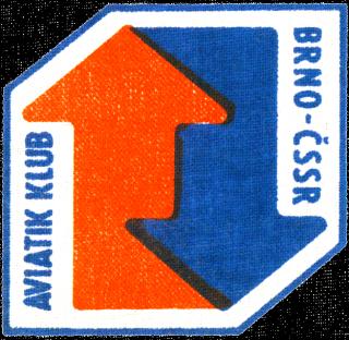 Vznik Aviatik Klubu